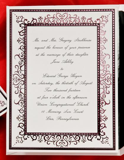 very-cheap-wedding-invitations