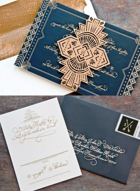 wedding-ceremony-invitation