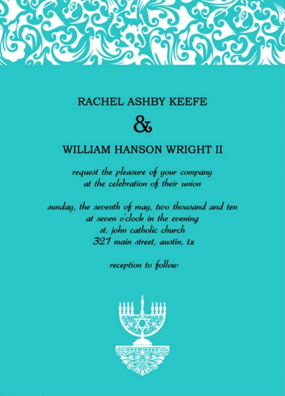 wedding-invitation-examples