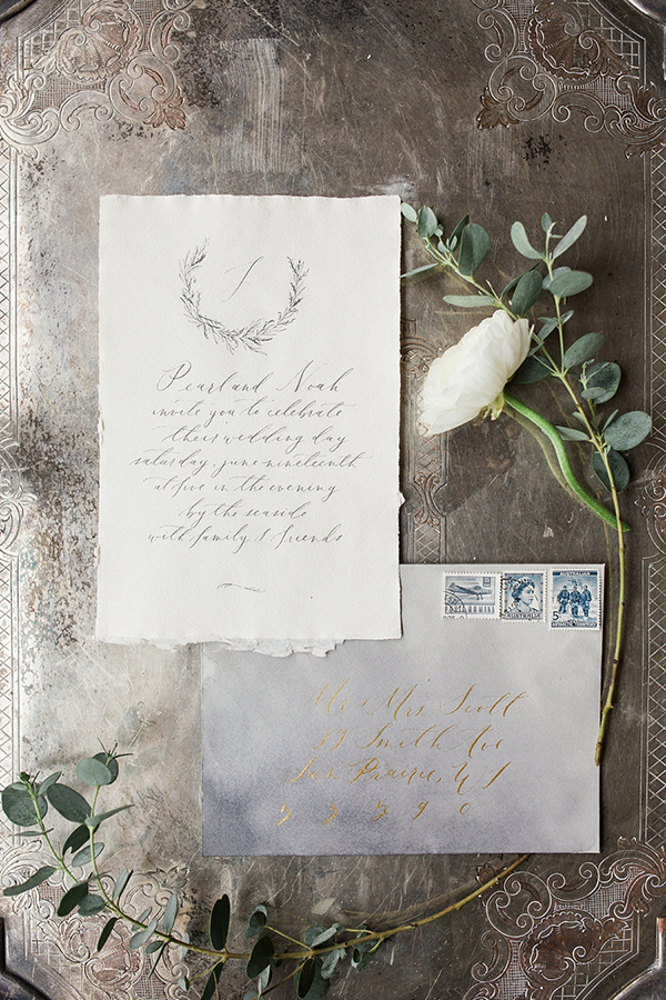 wedding-invitation-wording-ideas