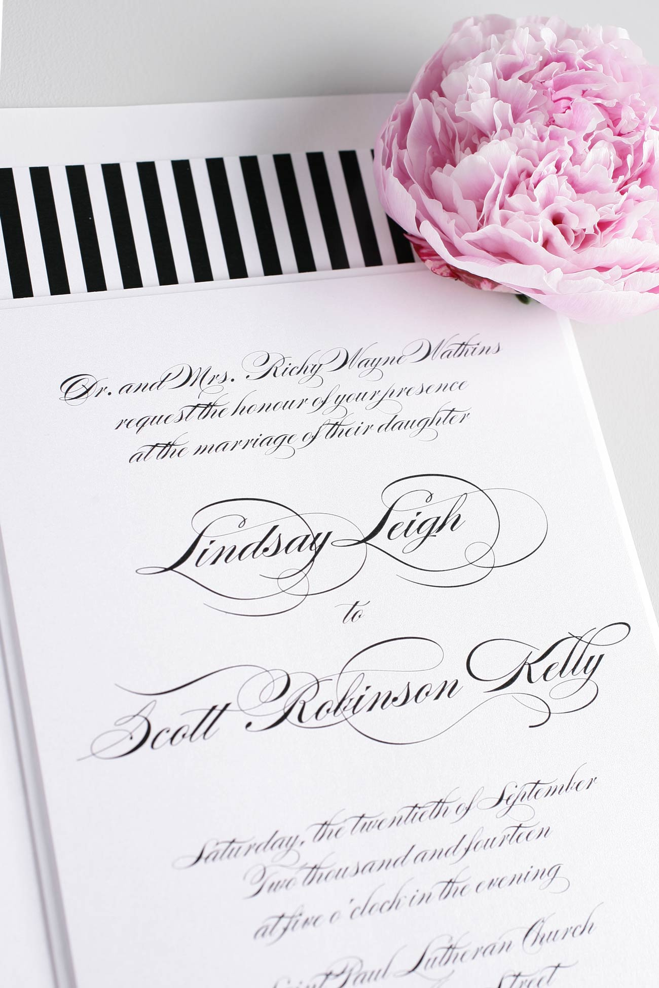 white-elegant-wedding-invitation