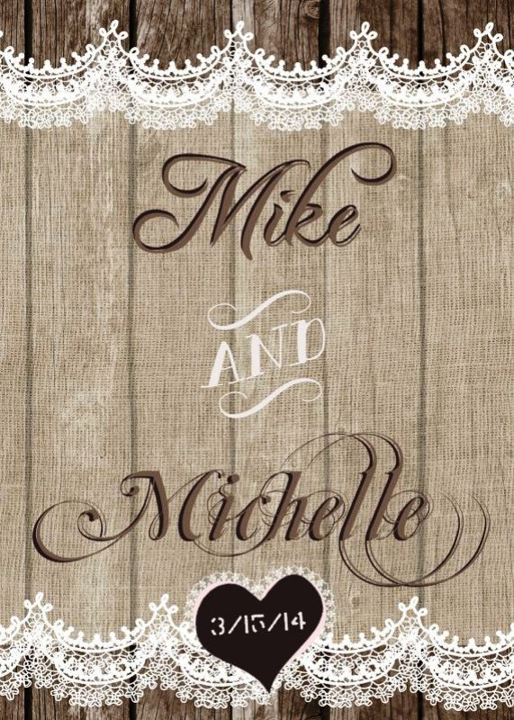 wood-and-lace-wedding-invitation