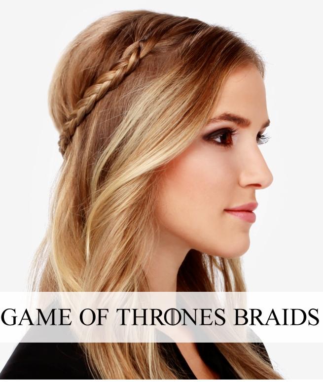Diy Wedding Guest Hair: 25 Gorgeous DIY Wedding Hairstyles With Tutorials