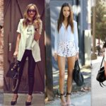 50 Adorable Spring Outfit You Love Try This Year