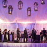 How to Get the Best Deal When Hiring a Wedding Entertainment Company