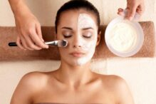 Benefits of Cosmetic Peels You Shouldn't Miss Out On